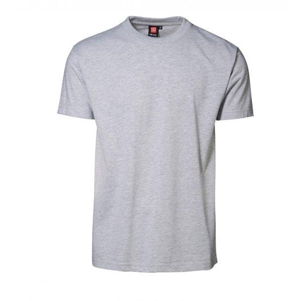 Studenter T-shirt - 2 modeller dame og herre