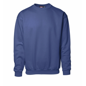 ID40600 Classic sweat junior