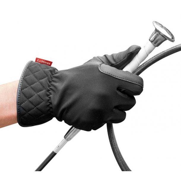 Le Mieux Pro-Touch vinterhandske