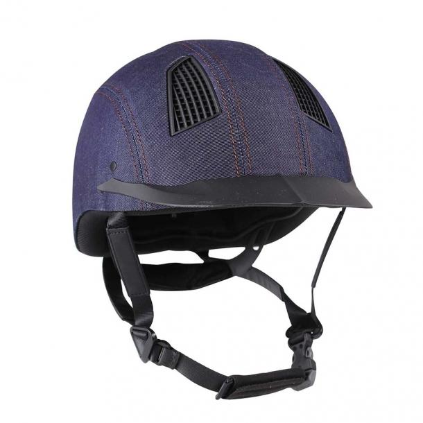 Safety helmet Spartan fra QHP