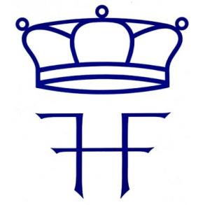 Frederiksborg foreningstøj - og udstyr til hesten