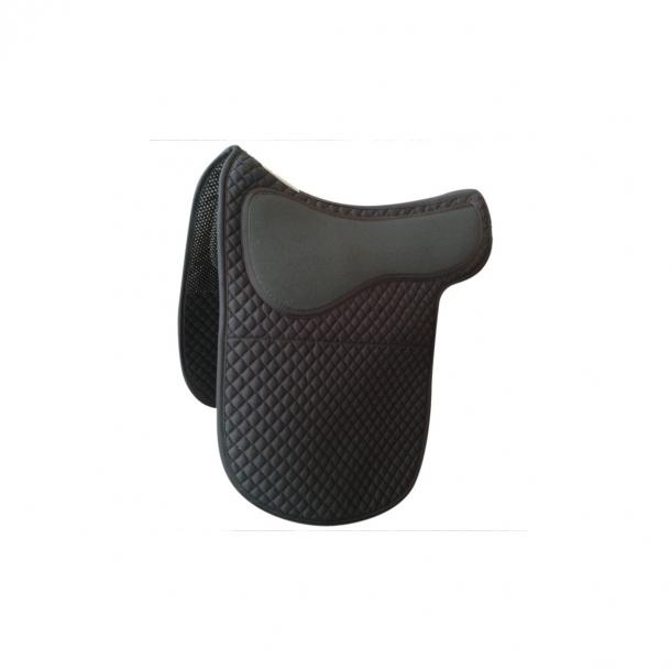 Equest Grip pad sort