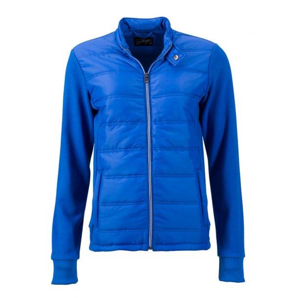 JN1124 Hybrid jakke