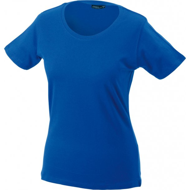 JN802 Dame T-shirt