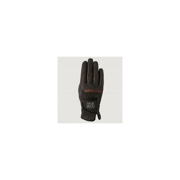 rsl Horse Riding Gloves Venedig