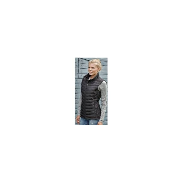 Tee Jays Zepelin Vest